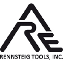 Rennsteig Tools, Inc logo icon