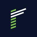 Company logo Renoirchange