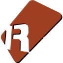 Renoise logo icon