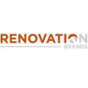 Renovation Brands logo icon