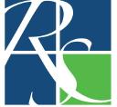 Renovo logo icon