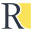 Renovus Capital Partners logo icon