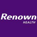 Renown logo icon