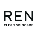 REN Skincare - Send cold emails to REN Skincare