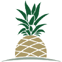 Rensselaer Commercial Properties Inc logo
