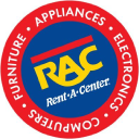 Rent-A-Center Inc. logo
