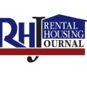 Rental Housing Journal logo icon