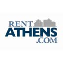 Rent Athens LLC logo