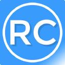 Rent Centric logo icon