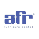 Rent Furniture logo icon