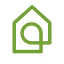 Rentila logo icon