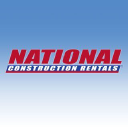 National Construction Rentals