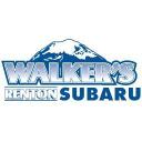 Walkers Renton Subaru