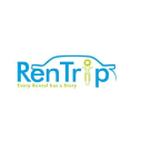 Ren Trip logo icon