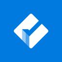 RentSpree LLC logo