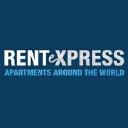 Rentxpress - Send cold emails to Rentxpress