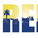 Renty LLC logo