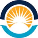 ReNu Insurance Group logo