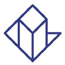 Reonomy logo icon
