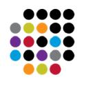 Reorganiza logo icon
