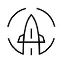 Repbox logo