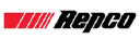 Repco - Send cold emails to Repco