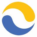 Repeatrewards logo