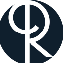 Repêchage Ltd logo icon