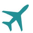 Repjegy logo icon