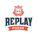 Replay poker Company Profile