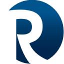 Repligen Corporation logo