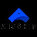 Reply Buy logo icon