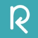 Replyify logo icon