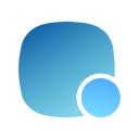 Single inbox for messenger communications Logo