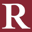 Reporter Newspapers logo icon