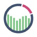ReportGarden logo