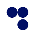 Reporty logo icon