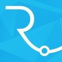 Reportz logo