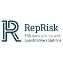 Rep Risk logo icon