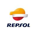 Repsol logo icon