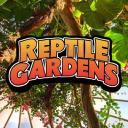 Reptile Gardens