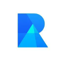 Republic — invest in startups on a leading investment platform Logo