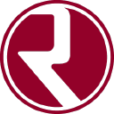 Republic Bank logo icon