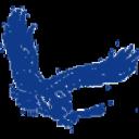 Republic Plastics logo icon