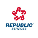Republic Services - Send cold emails to Republic Services
