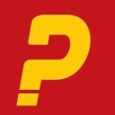 Република Online logo icon