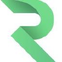 Repustate logo icon