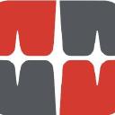 Reputation.ca on Elioplus