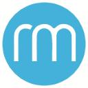 Reputation Management Co logo