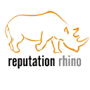 Reputation Rhino on Elioplus